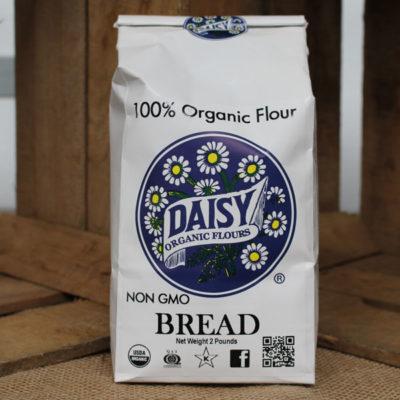 Bread-Flour_sm