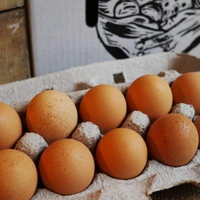 farm fresh eggs purchase