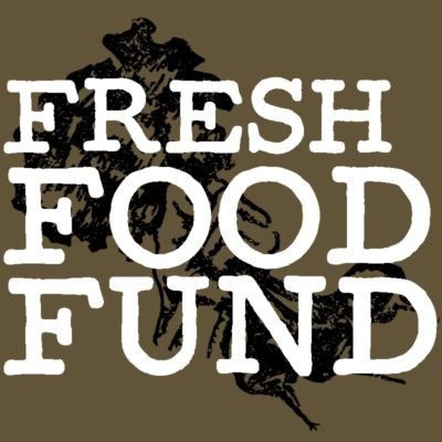Fresh Food Fund LFFC