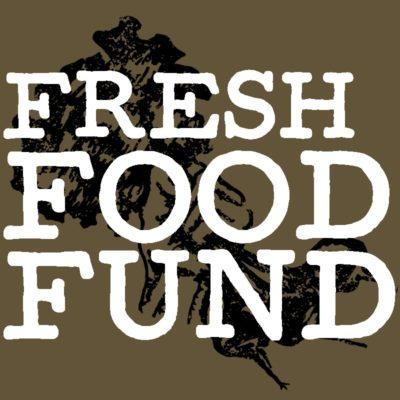 Fresh Food Fund LFFC