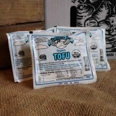 FreshTofuInc_Tofu 600