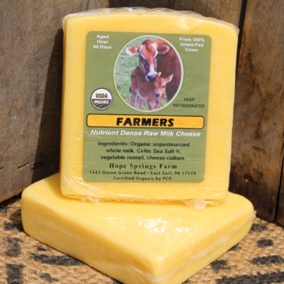 Hope Springs_Farmers Cheese 600