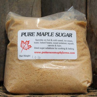 Patterson_ Maple Sugar 600