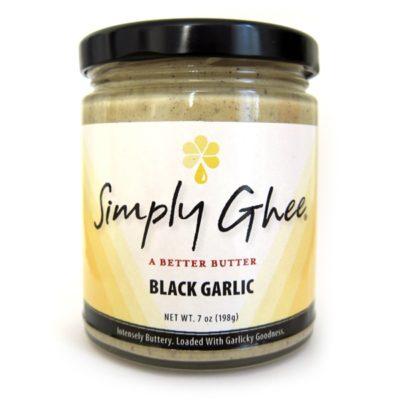 SimplyGhee_BlackGarlic 600