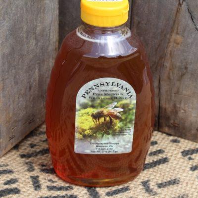 The Honeybee Shoppe_2lb 600