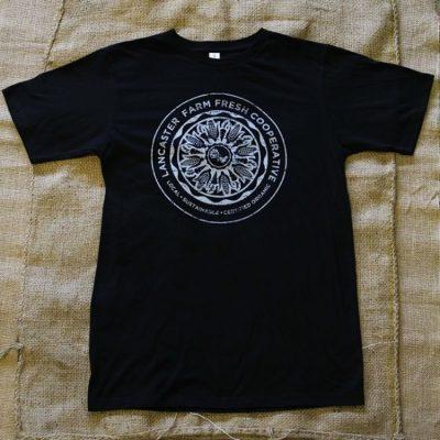 LFFC Hex tshirt