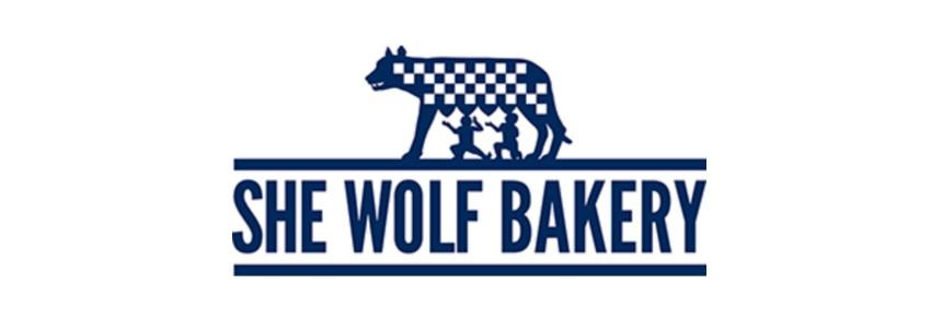 She Wolf Bakery