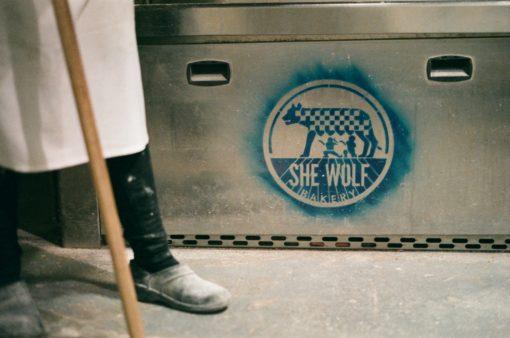 She Wolf Bakery 2