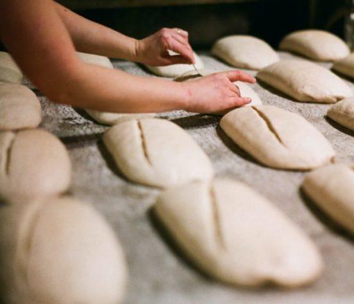 She Wolf Bakery 3
