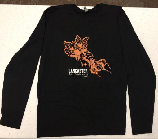 LFFC tshirt