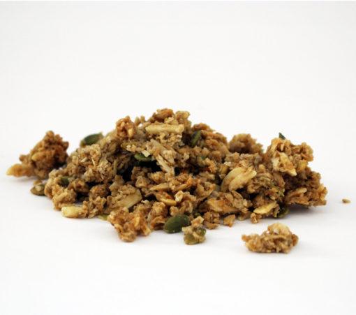 gluten free granola delivery