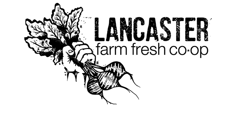 Lancaster Farm Fresh Locally Rooted Sustainably Minded A Non Profit Organic Farmers Co Op